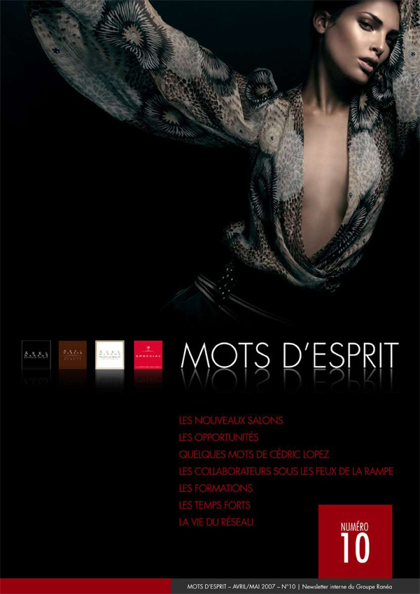You are browsing images from the article: Mots d'Esprit n°10
