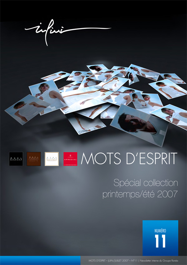 You are browsing images from the article: Mots d'Esprit n°11