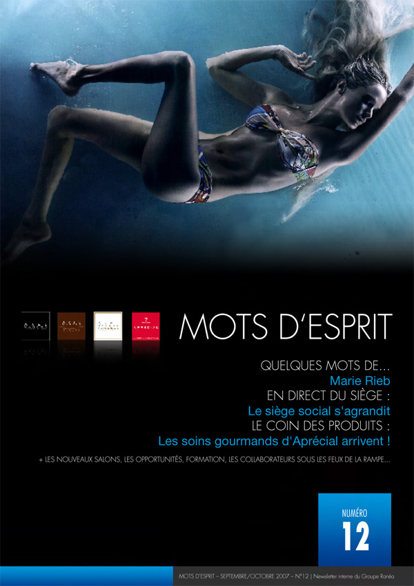 You are browsing images from the article: Mots d'Esprit n°12