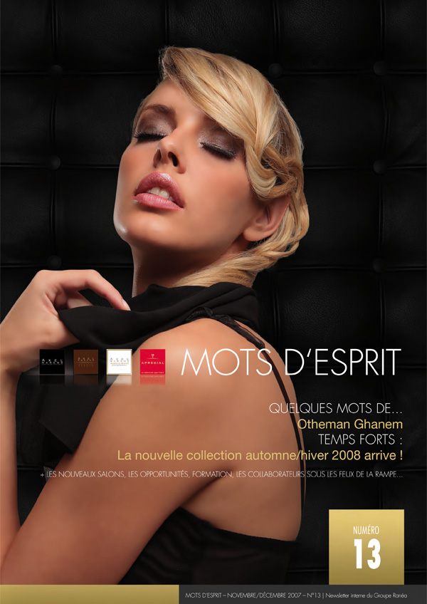 You are browsing images from the article: Mots d'Esprit n°13