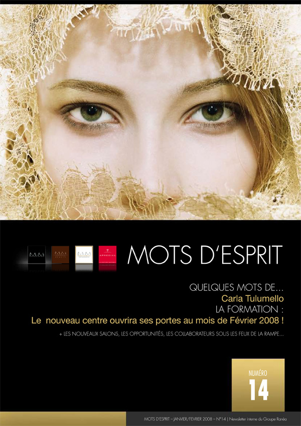 You are browsing images from the article: Mots d'Esprit n°14